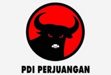 Photo of PDI Perjuangan Terus Bergotong Royong Melawan Covid-19