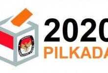 Photo of Pilkada 2020, PDI Perjuangan Dan Gerindra Resmi Berkoalisi