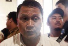 Photo of Mardani : Pemerintah Pusat Tak Peka Dengan Rakyat Nya