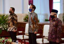 Photo of Penggelolaan Uang Rakyat Secara Bertanggung Jawab dan Transparan