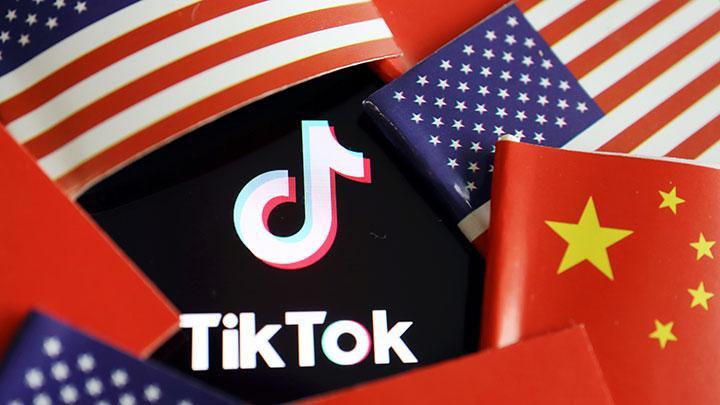 Photo of Bagaimana AS akan melarang aplikasi Cina?
