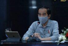 Photo of Presiden: Segera Realisasikan Belanja APBD untuk Dongkrak Ekonomi di Kuartal III