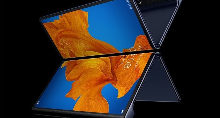 Photo of Huawei Mate Xs masih merupakan ponsel lipat terbaik yang dapat Anda beli, tetapi tidak sempurna