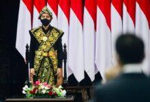 Photo of Presiden Akan Sampaikan Pidato Kenegaraan di Gedung Nusantara