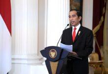 Photo of Presiden: Tinggalkan Cara Lama dan Lahirkan Lompatan Kemajuan