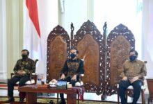 Photo of Aksi Nasional Pencegahan Korupsi