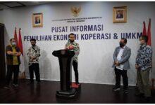 Photo of Debitur Mikro Bank BRI Kembali Menggeliat