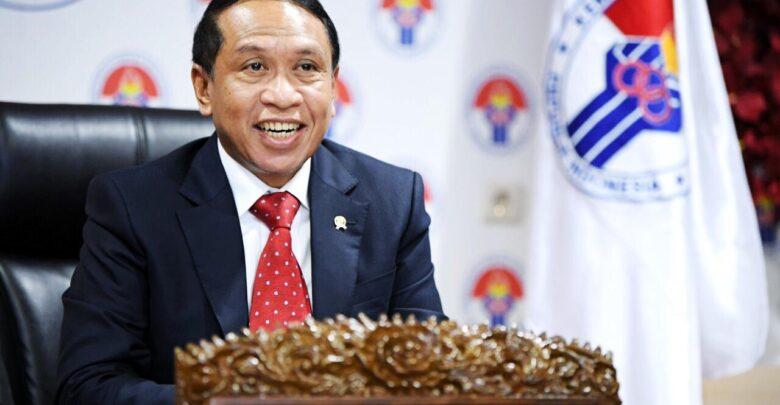 Photo of Wisudawan UNS Siap Hadapi Tantangan di Era Perubahan