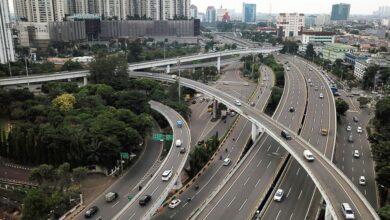 Photo of Menteri Keuangan: Infrastruktur Tetap Jadi Hal Penting Dalam Pemulihan Ekonomi