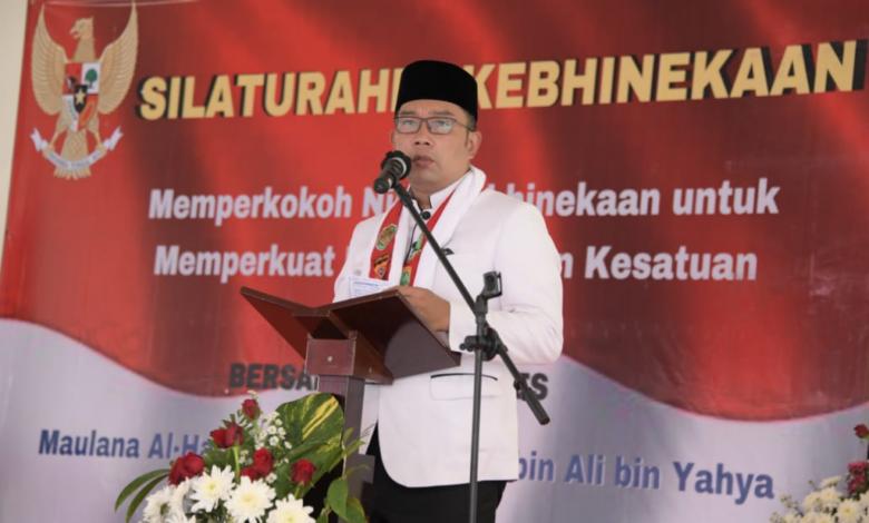 Photo of Kilas Balik Peristiwa Rengasdengklok