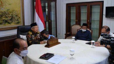 Photo of Bangun SDM Unggul, Tingkatkan Daya Saing Global Jaga Kearifan Lokal