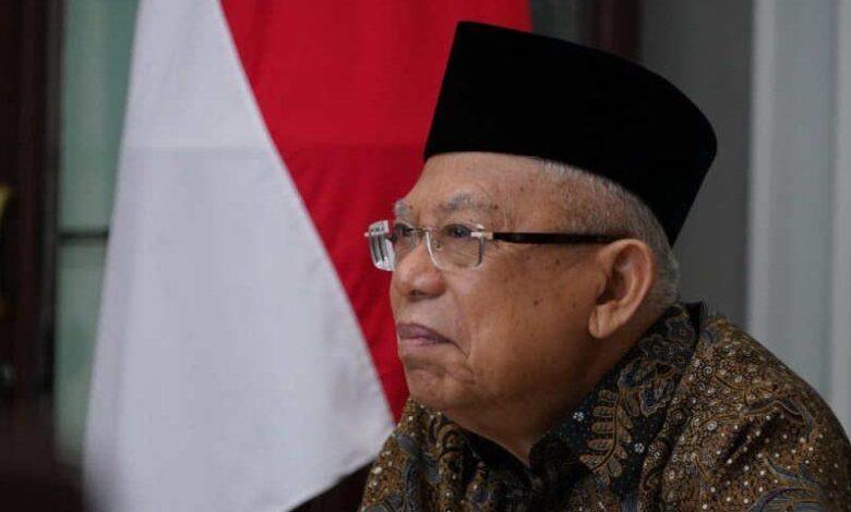 Photo of Pancasila Adalah Titik Temu Keberagaman di Indonesia